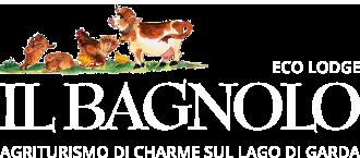Il Bagnolo Eco Lodge