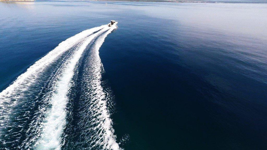 Il-Bagnolo-Eco-Lodge_barca