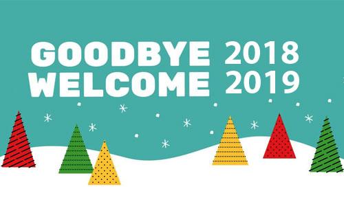 capodanno new year's eve il bagnolo eco lodge